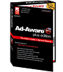 Ad-aware Plus
