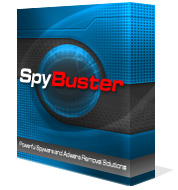 Spy Detection Software